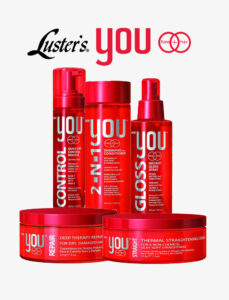 Luster You